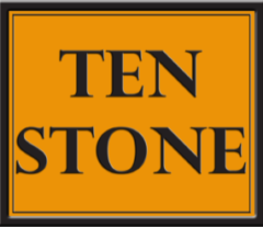 TenStone Restaurant and Bar